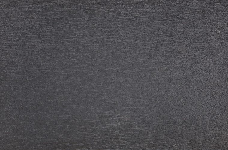 Drizzle Black 300x600 mm Design tiles | Aitokivi