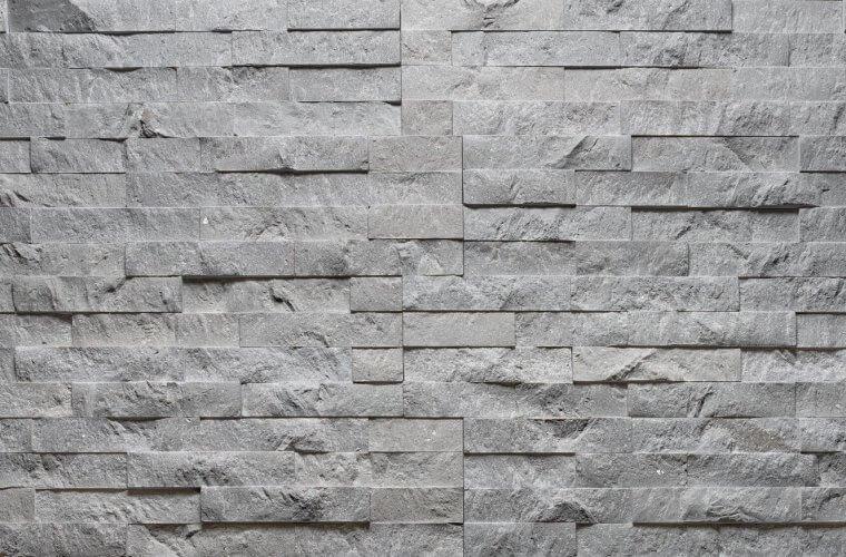 Greige Natural  150x600mm   Stone cladding panels | Aitokivi