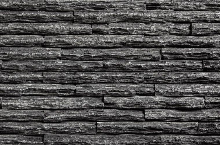 Mountain Grey 150x600mm Verhoilukivet | Aitokivi