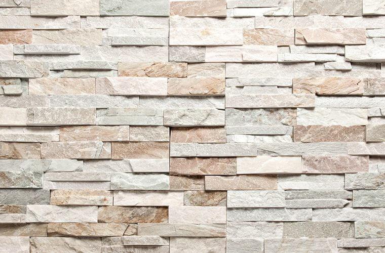 Sand Stone 150x600mm Verhoilukivet | Aitokivi