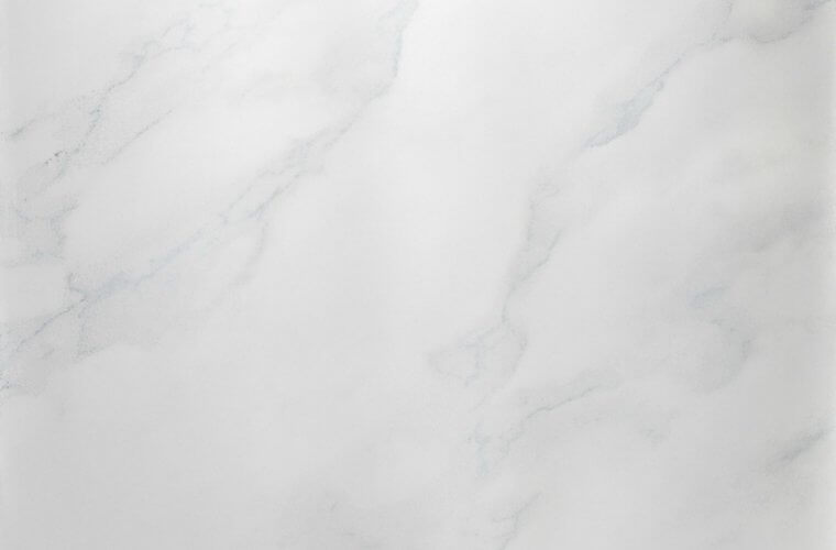 Snow White Carrara 600x600 mm дизайн плитки | Aitokivi