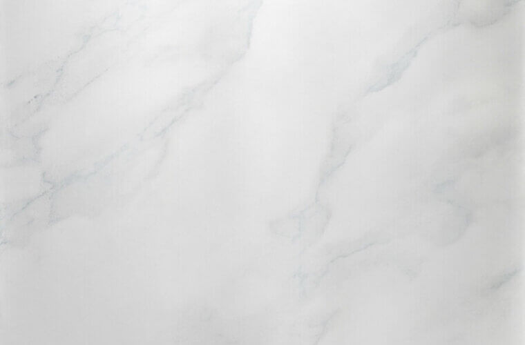 Snow White Carrara 600x600 mm Design tiles | Aitokivi