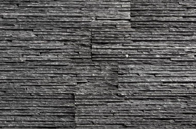 Water Wall 150x600mm Verhoilukivet | Aitokivi